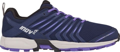 Trailové topánky INOV-8 ROCLITE 300 (M)