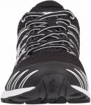 Running shoes INOV-8 F-LITE 230