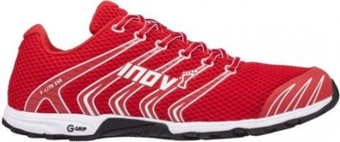Running shoes INOV-8 INOV-8 F-LITE G 230 M