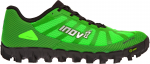 Trail shoes INOV-8 MUDCLAW G 260 (P)