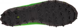 Chaussures de trail INOV-8 MUDCLAW G 260 (P)