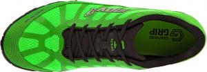 Trail-Schuhe INOV-8 MUDCLAW G 260 (P)