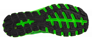 Zapatillas para trail INOV-8 TERRA ULTRA G 260 (S)