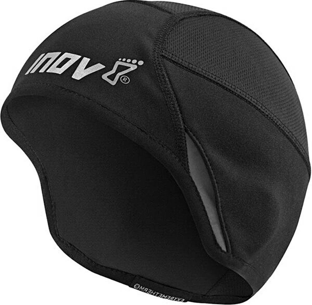Hat INOV-8 EXTREME THERMO BEANIE 2.0