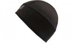 Kappen INOV-8 INOV-8 TRAIN ELITE BEANIE