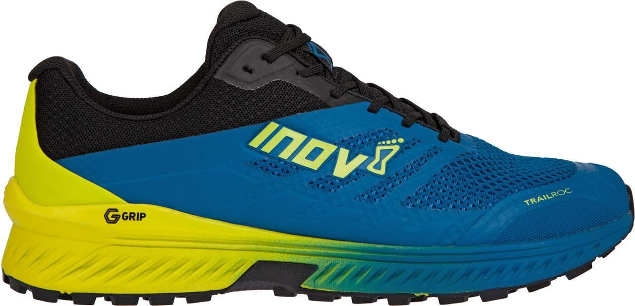 Trail shoes INOV-8 TRAILROC 280 (M)