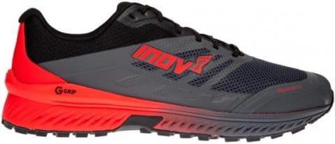 Trail-Schuhe INOV-8 INOV-8 TRAILROC 280 M