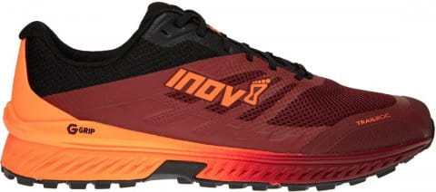 Trail shoes INOV-8 INOV-8 TRAILROC 280 M
