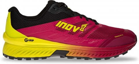 Trail shoes INOV-8 INOV-8 TRAILROC 280 W