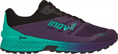 Trail shoes INOV-8 TRAILROC 280 (M)