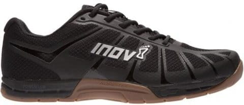 Fitness shoes INOV-8 INOV-8 F-LITE 235 v3 M