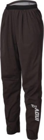 Pants INOV-8 INOV-8 TRAILPANT W