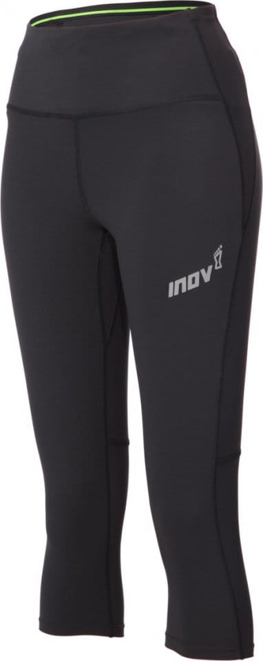 Nohavice 3/4 INOV-8 INOV-8 RACE ELITE 3/4 Tights