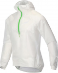 Hooded jacket INOV-8 ULTRASHELL HZ