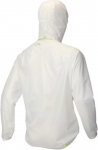 Hooded jacket INOV-8 ULTRASHELL HZ