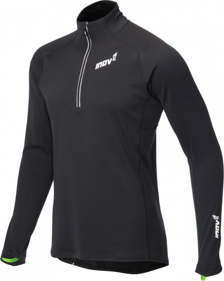 Sweatshirt INOV-8 INOV-8 TECHNICAL MID HZ Hoodie