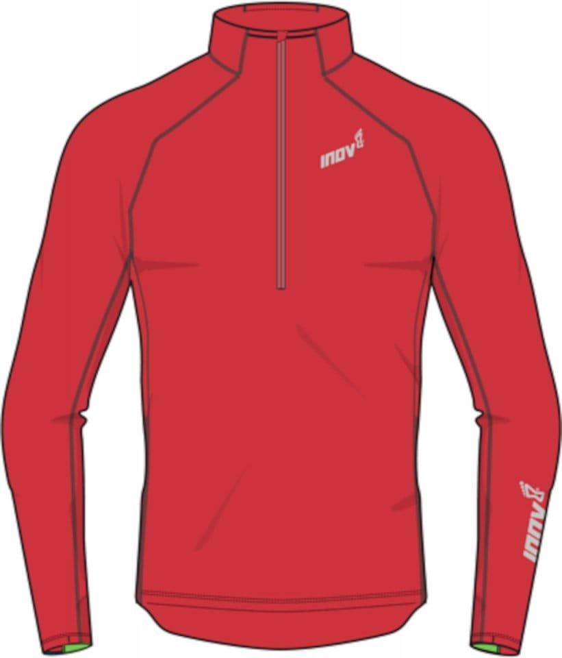 Sweatshirt INOV-8 Sweatshirt INOV-8 TECHNICAL MID HZ M