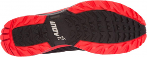 Zapatillas para trail INOV-8 RACE ULTRA 270 (S) HERITAGE