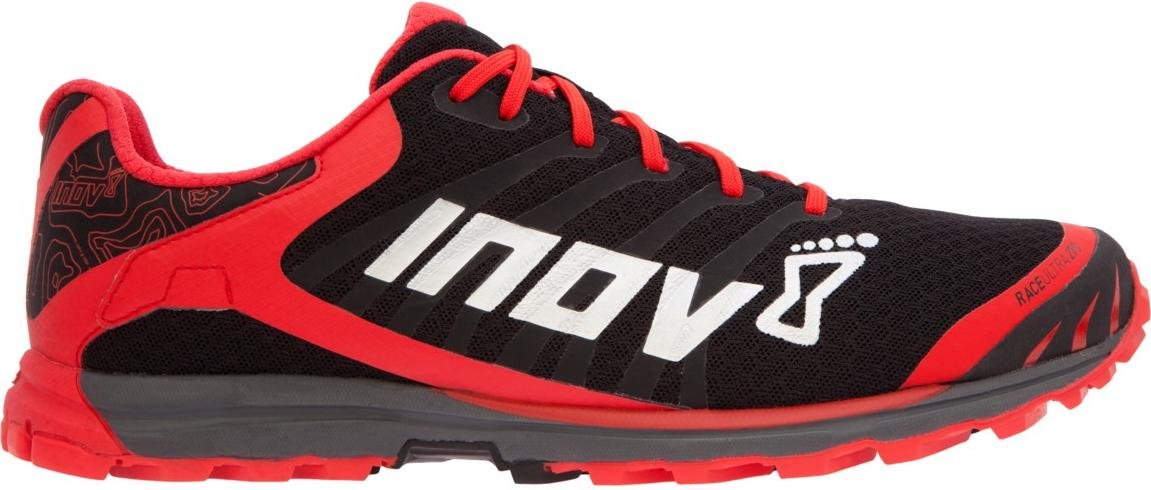 Trail shoes INOV-8 RACE ULTRA 270 (S) HERITAGE
