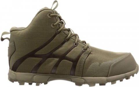 Trail-Schuhe INOV-8 INOV-8 ROCLITE G 286 GTX M