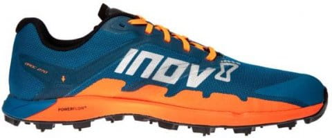 Trail shoes INOV-8 INOV-8 OROC 270 M