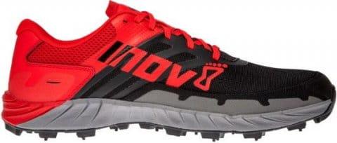 INOV-8 INOV-8 OROC 290 W Terepfutó cipők