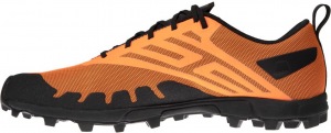 Zapatillas para trail INOV-8 X-TALON G 235 M