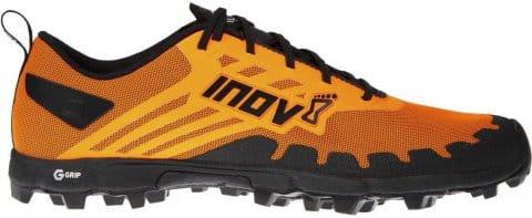 INOV-8 X-TALON G 235 M Terepfutó cipők