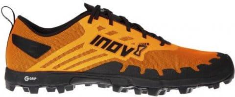 Pantofi trail INOV-8 INOV-8 X-TALON G 235 W