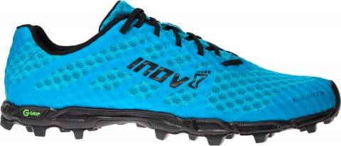 Pantofi trail INOV-8 INOV-8 X-TALON G 210 M