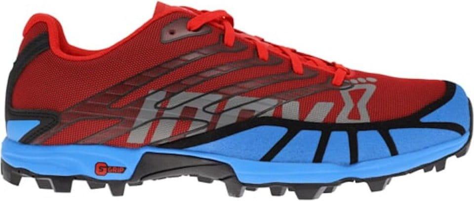 Trail-Schuhe INOV-8 INOV-8 X-TALON 255 M