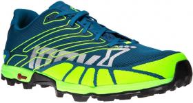 Pantofi trail INOV-8 INOV-8 X-TALON 255 W