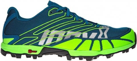 Trail shoes INOV-8 INOV-8 X-TALON 255 W