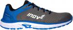 Chaussures de running INOV-8 INOV-8 ROADCLAW 275 KNIT M