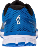 Running shoes INOV-8 INOV-8 ROADCLAW 275 KNIT M