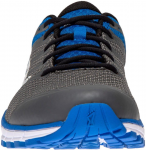 Zapatillas de running INOV-8 INOV-8 ROADCLAW 275 KNIT M