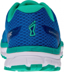 Running shoes INOV-8 INOV-8 ROADCLAW 275 KNIT W