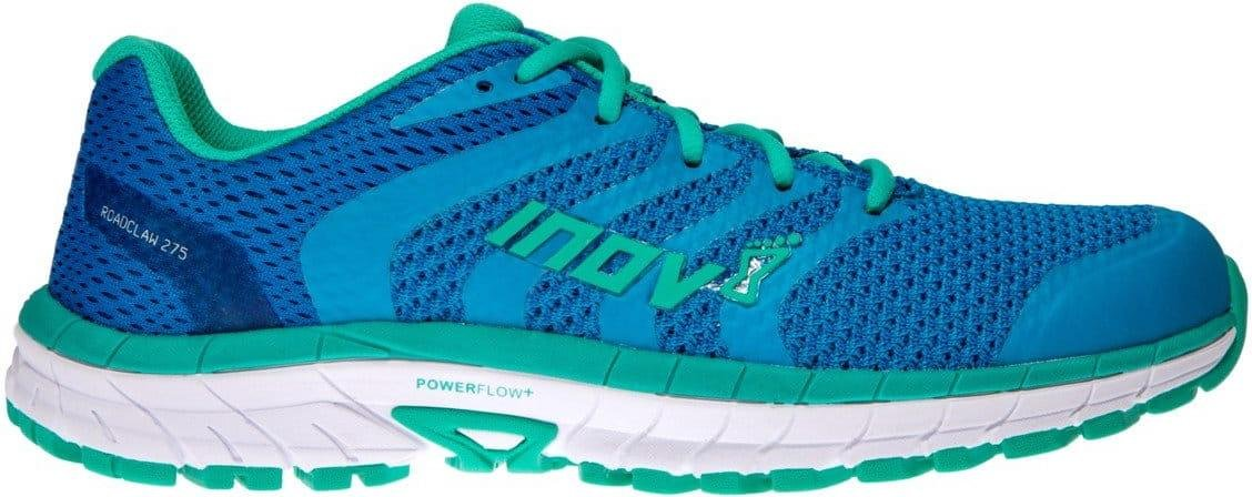 Chaussures de running INOV-8 INOV-8 ROADCLAW 275 KNIT W