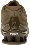 INOV-8 INOV-8 FASTLIFT GAMMA 360 M Fitness shoes
