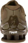 Fitness shoes INOV-8 INOV-8 FASTLIFT GAMMA 360 W