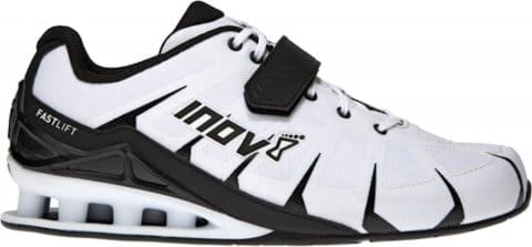 Chaussures de fitness INOV-8 INOV-8 FASTLIFT GAMMA 360 W