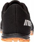 Fitness shoes INOV-8 F-LITE BETA 245