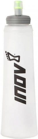Bottle INOV-8 INOV-8 ULTRA FLASK 0,5 lockcap