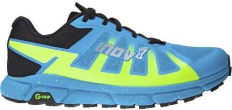 Trail schoenen INOV-8 INOV-8 TERRA ULTRA G 270 M