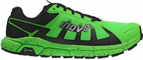 Trail shoes INOV-8 INOV-8 TERRA ULTRA G 270 M