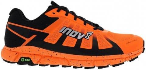Pantofi trail INOV-8 INOV-8 TERRA ULTRA G 270 M