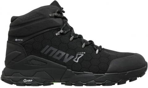 Zapatillas para trail INOV-8 INOV-8 ROCLITE PRO G 400 GTX M