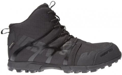 Zapatillas para trail INOV-8 INOV-8 ROCLITE G 286 GTX M