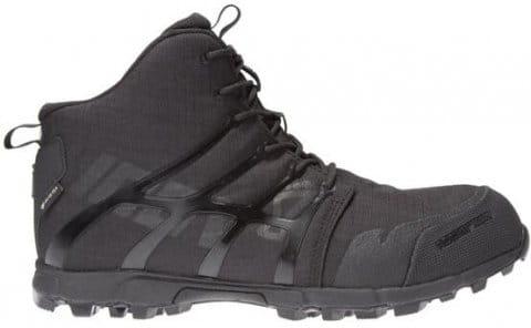 Pantofi trail INOV-8 INOV-8 ROCLITE G 286 GTX W