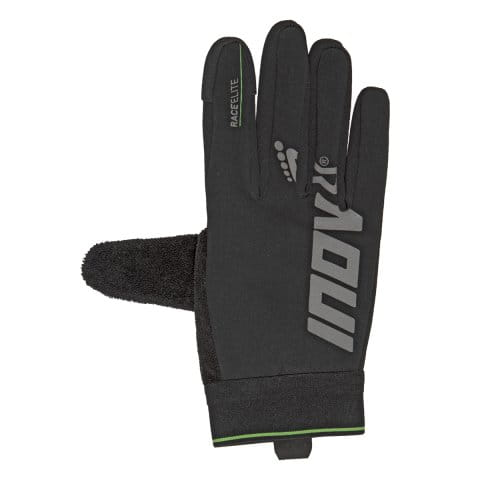 Gants INOV-8 INOV-8 RACE ELITE GLOVE